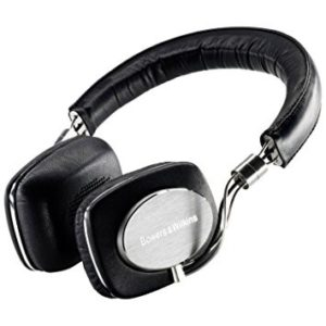 B&W P5 Headphones Retail: $299.99 Clearance price: $199