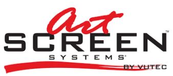 art screen systems logo