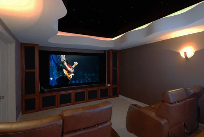 home_theaters_01b