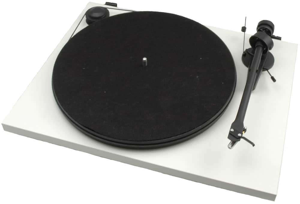 Pro-ject Essential2 phono USB_3