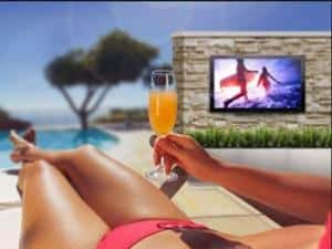 Outdoors with Seura TV