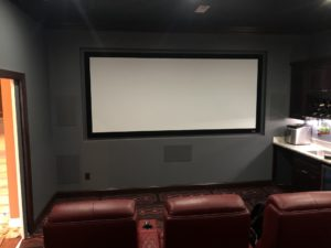 #hometheater #theater-room #theaterchairs