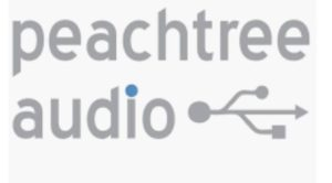 #peachtreeaudio