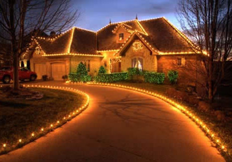 outdoor-christmas-decorations5